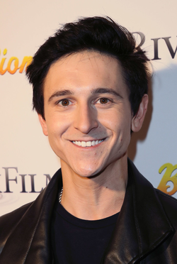 https://static.tvtropes.org/pmwiki/pub/images/rsz_mitchel_musso.png