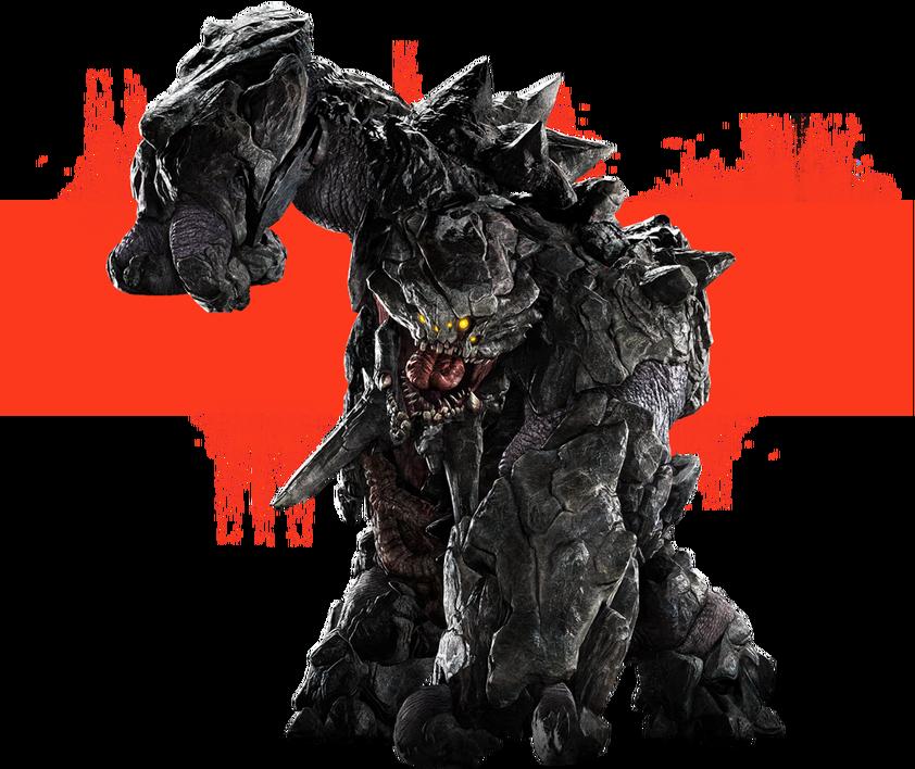 https://static.tvtropes.org/pmwiki/pub/images/rsz_monster_behemoth.png
