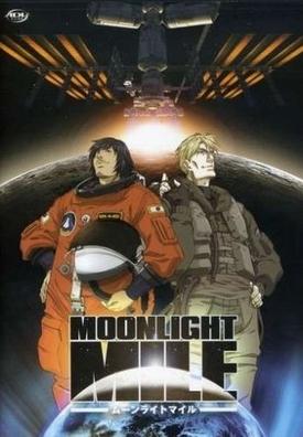 http://static.tvtropes.org/pmwiki/pub/images/rsz_moonlightmile2a.jpg