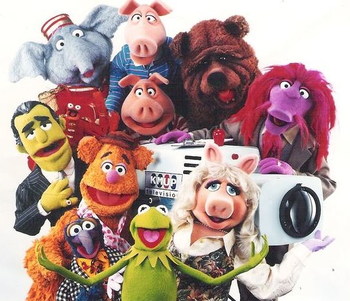 https://static.tvtropes.org/pmwiki/pub/images/rsz_muppets_tonight.png