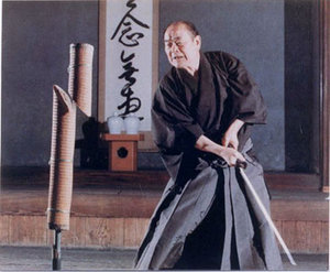 https://static.tvtropes.org/pmwiki/pub/images/rsz_nakamura-taizaburo-sword_4262.jpg