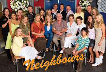 https://static.tvtropes.org/pmwiki/pub/images/rsz_neighbours3.png