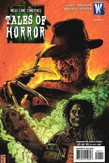 https://static.tvtropes.org/pmwiki/pub/images/rsz_new-line-cinemas-tales-of-horror-1_9768.jpg