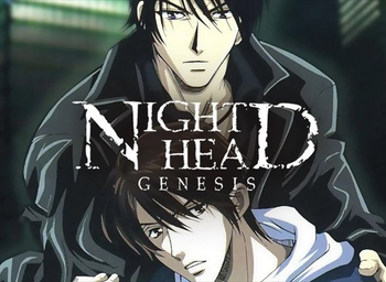 https://static.tvtropes.org/pmwiki/pub/images/rsz_night_head_genesis.png