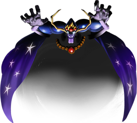 http://static.tvtropes.org/pmwiki/pub/images/rsz_nightmare_ssb4.png