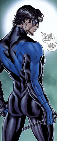 https://static.tvtropes.org/pmwiki/pub/images/rsz_nightwing_booty.png