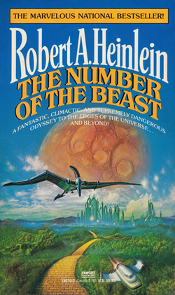 http://static.tvtropes.org/pmwiki/pub/images/rsz_number_of_the_beast_9351.jpg