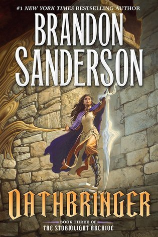 https://static.tvtropes.org/pmwiki/pub/images/rsz_oathbringer_cover_final_9.jpg