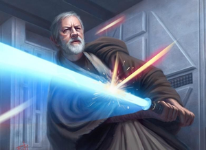 https://static.tvtropes.org/pmwiki/pub/images/rsz_obiwan.png