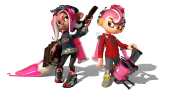 https://static.tvtropes.org/pmwiki/pub/images/rsz_octolings.png
