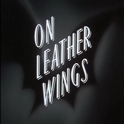 https://static.tvtropes.org/pmwiki/pub/images/rsz_on_leather_wings-title_card_5054.png