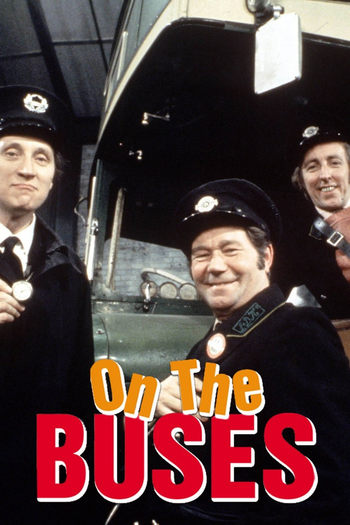 http://static.tvtropes.org/pmwiki/pub/images/rsz_on_the_buses.png