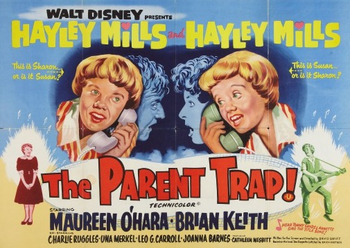 http://static.tvtropes.org/pmwiki/pub/images/rsz_parent_trap_ver3.png