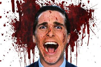 http://static.tvtropes.org/pmwiki/pub/images/rsz_patrick_bateman_serial_killer.png