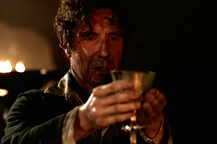 http://static.tvtropes.org/pmwiki/pub/images/rsz_paul-mcgann-doctor-2791057_1743.png