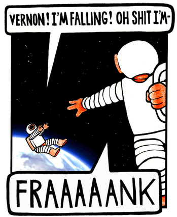 https://static.tvtropes.org/pmwiki/pub/images/rsz_pbf097_astronaut_fall.png