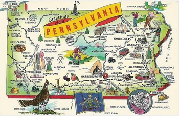 http://static.tvtropes.org/pmwiki/pub/images/rsz_pennsylvania_post_card_map.png