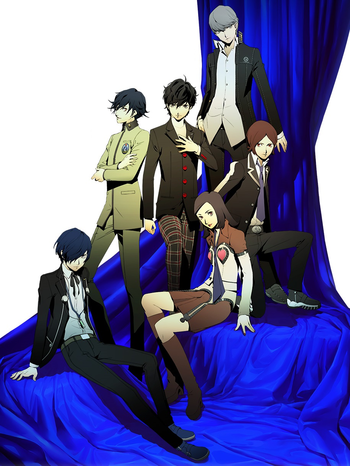 https://static.tvtropes.org/pmwiki/pub/images/rsz_persona_characters.png