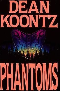 http://static.tvtropes.org/pmwiki/pub/images/rsz_phantoms_1609.jpg