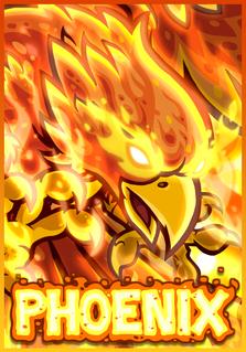 https://static.tvtropes.org/pmwiki/pub/images/rsz_phoenix.png