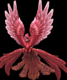 https://static.tvtropes.org/pmwiki/pub/images/rsz_phoenix_ffxi.png