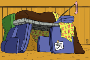 http://static.tvtropes.org/pmwiki/pub/images/rsz_pillow_fort.png