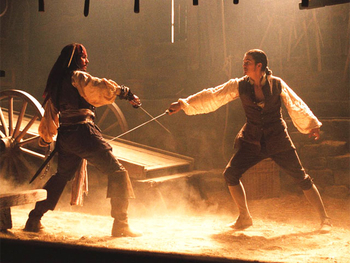 http://static.tvtropes.org/pmwiki/pub/images/rsz_pirates-of-the-caribbean-sword-fight_388.jpg