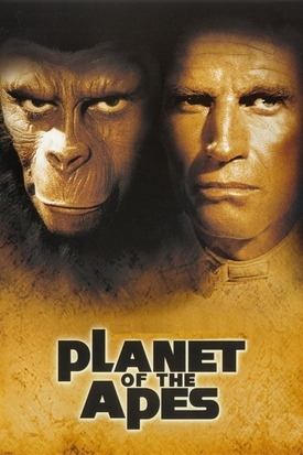 https://static.tvtropes.org/pmwiki/pub/images/rsz_planet_of_the_apes13194.jpg
