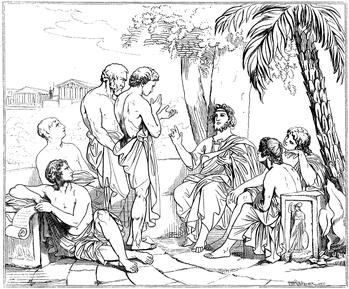 http://static.tvtropes.org/pmwiki/pub/images/rsz_plato_greek_philosopher_teachings_1lg.png