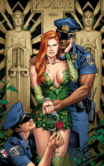 https://static.tvtropes.org/pmwiki/pub/images/rsz_poison_ivy_cycle_of_life_and_death_vol_1_2_textless.png