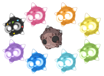 https://static.tvtropes.org/pmwiki/pub/images/rsz_pokemon_minior_colors.png
