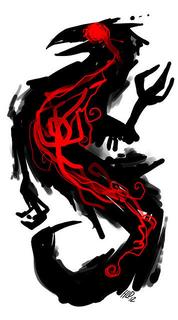 https://static.tvtropes.org/pmwiki/pub/images/rsz_profile_the_raven_265.png