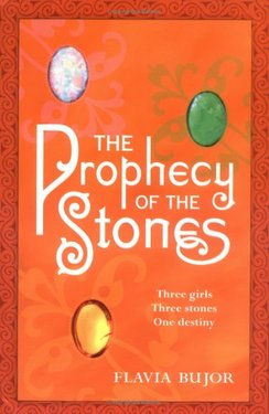 http://static.tvtropes.org/pmwiki/pub/images/rsz_prophecy_stones_1699.jpg