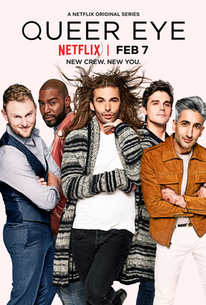 https://static.tvtropes.org/pmwiki/pub/images/rsz_queereye2018.png