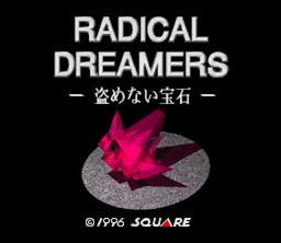 https://static.tvtropes.org/pmwiki/pub/images/rsz_radical_dreamers.png