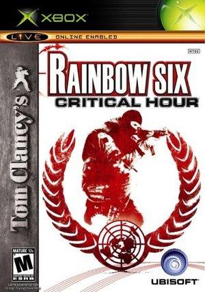 http://static.tvtropes.org/pmwiki/pub/images/rsz_rainbow_six_critical_hour_xb_4129.jpg