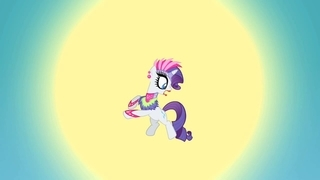 http://static.tvtropes.org/pmwiki/pub/images/rsz_rarity_goes_oh_shit.jpg