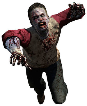 https://static.tvtropes.org/pmwiki/pub/images/rsz_re6_zombie_jumping.png