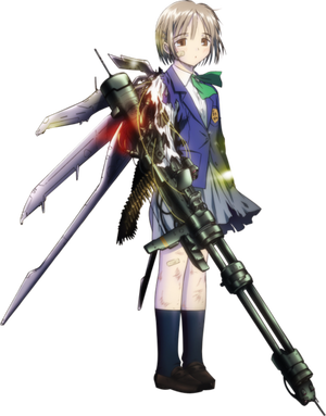 https://static.tvtropes.org/pmwiki/pub/images/rsz_render_ultimate_weapon.png