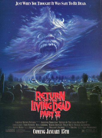 http://static.tvtropes.org/pmwiki/pub/images/rsz_return_of_the_living_dead_part_ii_1988_9390.jpg