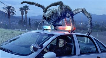 http://static.tvtropes.org/pmwiki/pub/images/rsz_rick_overton_eight_legged_freaks_001_7778.jpg