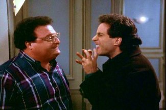 http://static.tvtropes.org/pmwiki/pub/images/rsz_rivals_seinfeld_and_newman_7795.jpg