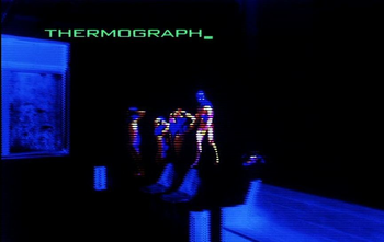 http://static.tvtropes.org/pmwiki/pub/images/rsz_robocop_thermograph.png