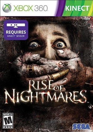 http://static.tvtropes.org/pmwiki/pub/images/rsz_rsz_rise-of-nightmares-box-art_1092_1183.jpg