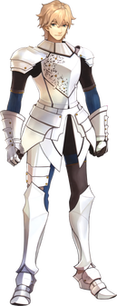 http://static.tvtropes.org/pmwiki/pub/images/rsz_saber_extra_8923.png