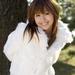 https://static.tvtropes.org/pmwiki/pub/images/rsz_sachi_japanese_cutie_9628_1811.jpg
