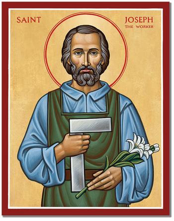 https://static.tvtropes.org/pmwiki/pub/images/rsz_saint_joseph_the_worker_939.png