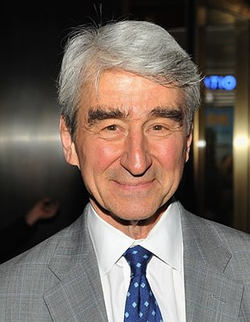 https://static.tvtropes.org/pmwiki/pub/images/rsz_sam_waterston.png