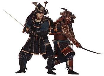 http://static.tvtropes.org/pmwiki/pub/images/rsz_samurai.png