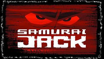 http://static.tvtropes.org/pmwiki/pub/images/rsz_samuraijack.png